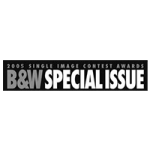 B&W-special-issue