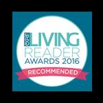 expat-living-reader-awards-2016