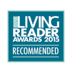 expat-living-readers-awards-2015-receommended-e1581935244438