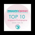 little-steps-top-10