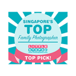 singapore-top-family-photographer-e1581935219286