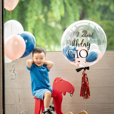 CNY-Family-Photoshoot-Singapore-027