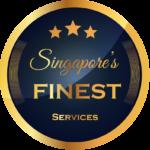Singapore's Finest Photo Studio